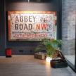 Abbey Road Institute Frankfurt