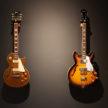 Abbey Road Institute Frankfurt sponsored by Gibson Guitars