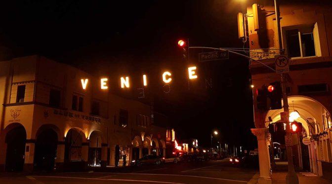 Radio Venice S09.E06