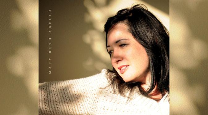 Mary Beth Abella - Radio Venice