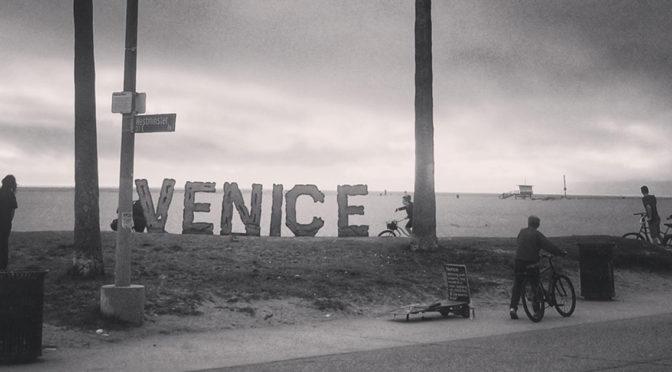 Radio Venice S10.E13 – Season 10 Finale