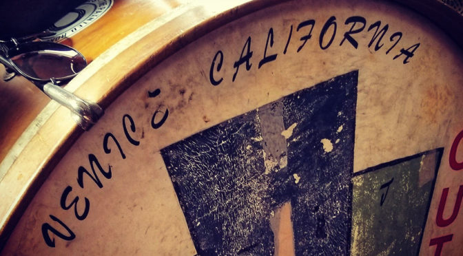 Radio Venice S11.E12