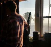 Danny McGaw – Radio Venice #15