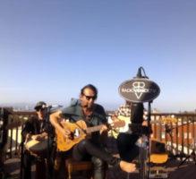 Final Jam – Radio Venice S03.E03