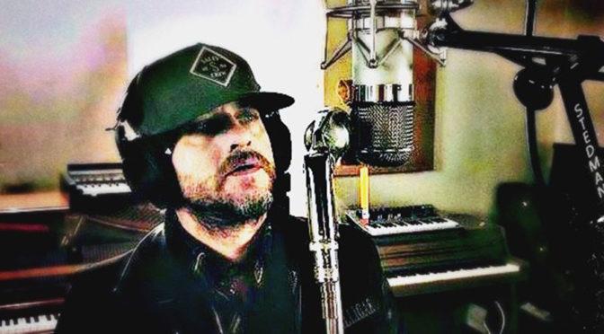 Joel Thomas Hynes - Radio Venice