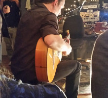 Michael Jost – Radio Venice #15