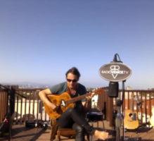 Michael Jost – Radio Venice S03.E03