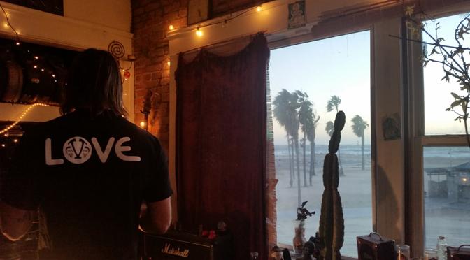 Radio Venice ... fine music