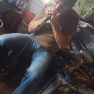 Radio Venice #5 – Stanley Behrens