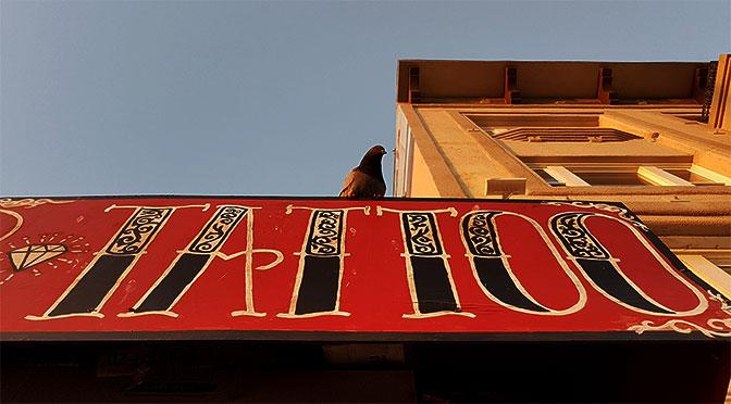 Radio Venice S06.E01