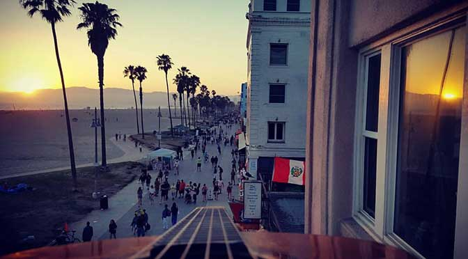 Radio Venice S06.E06