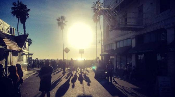 Radio Venice S07.E09 – Sunday, February 4