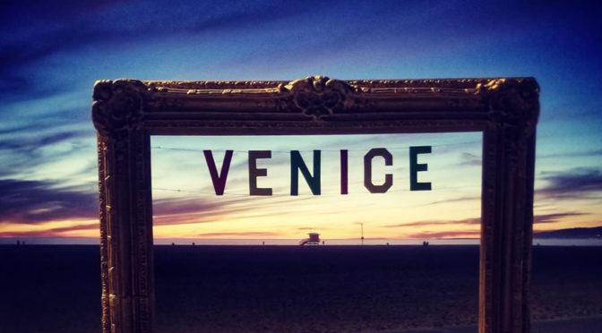 Radio Venice S13.E14