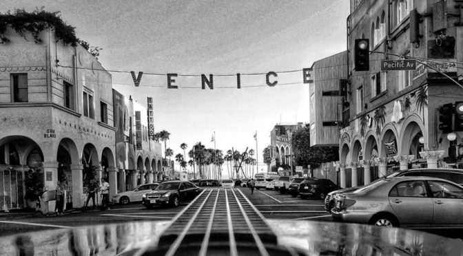 Radio Venice Season 14 Finale S14.E13