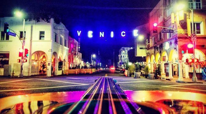Radio Venice S15.E08