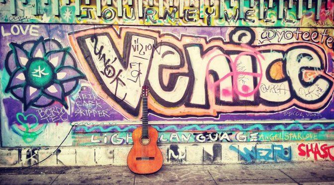 Radio Venice S16.E04