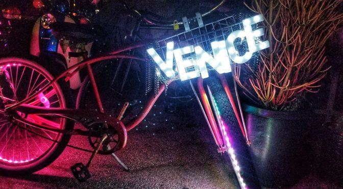 Radio Venice S17.E10