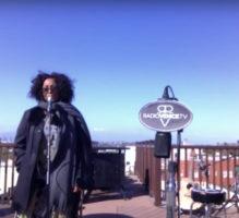 Soleil Niklasson – Radio Venice S03.E03