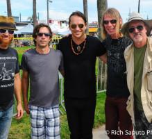Spiel—Venice-Beach-Music-Fest-2015—Photo-by-Rich-Saputo-Photography