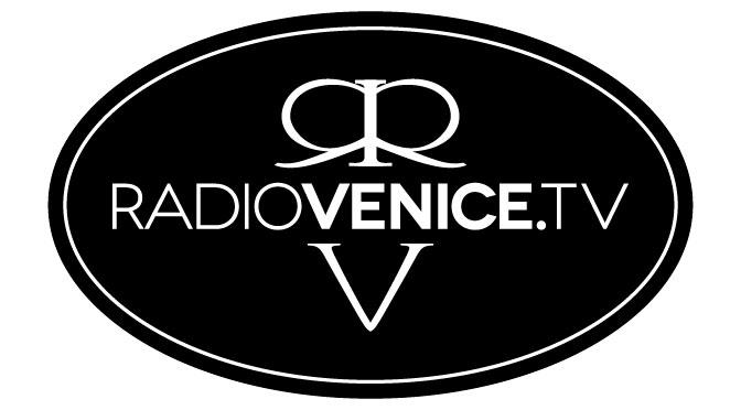 Radio Venice ... live stream