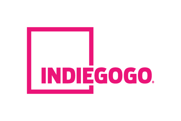 Indiegogo - Radio Venice