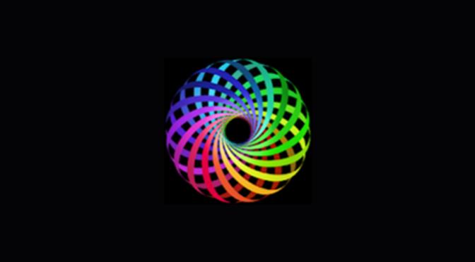 Multiverse App - Radio Venice