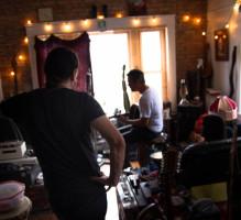 Danny McGaw – Radio Venice