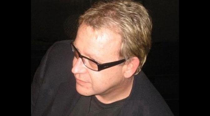 Rob Mullins