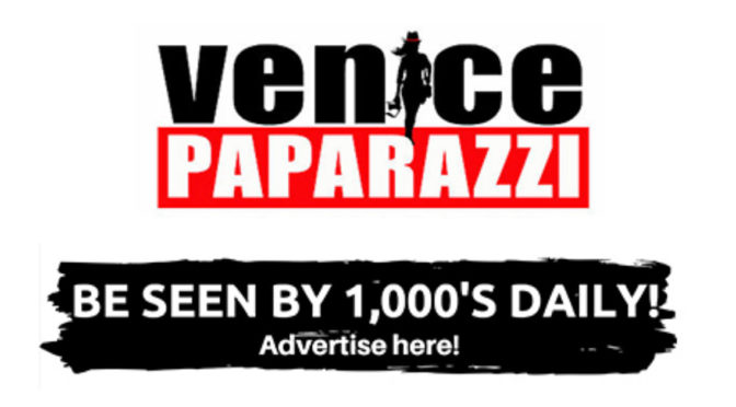 Venice Paparazzi: CELEBRATE 100 EPISODES OF RADIO VENICE AT SURFSIDE ON MAY 6TH